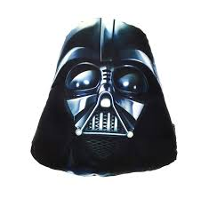 halloween costumes stormtrooper star wars shaped cushion plush stuffed pillow storm trooper darth