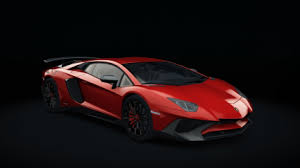 lamborghini cars list with pictures cars list assetto corsa database