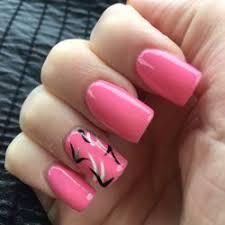 modern nails nail salons 1182 w front st monroe mi phone