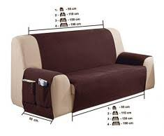 couvre canapé jm textil la boutique en ligne jm textil sur livingo