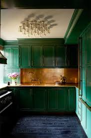 The Ultimate Kitchen Trend Roundup For 2015 Niche 142 Best Kitchens Images On Pinterest Diy Accessories And