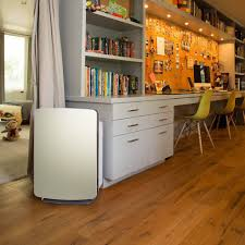 51 best salon flooring design alen breathesmart hepa air purifiers alencorp