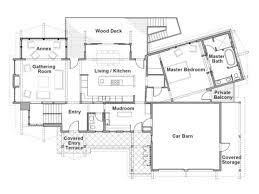 Finished Basement Floor Plans Dream Home Floor Plan Mesmerizing Dream Home Floor Plan Hd Images