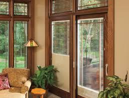 Patio Screen Kit by Repair Patio Screen Door Choice Image Glass Door Interior Doors