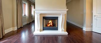 fireplace mantels overmantels and surrounds omega mantels