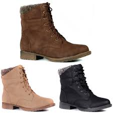 womens boots for flat womens leather lace up ankle boots flat mount mercy
