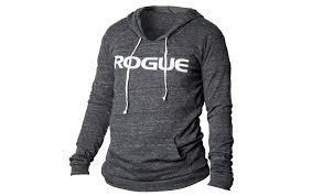 rogue apparel shirts shorts hats u0026 more crossfit athlete gear