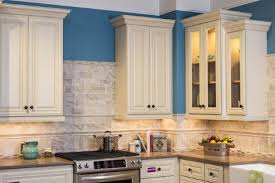cabinets to go indianapolis top cabinets to go indianapolis l48 about remodel wow home designing