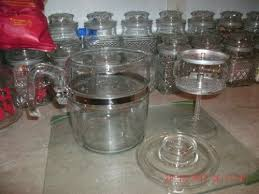 pyrex black friday deals 865 best coffee makers and tea images on pinterest coffee maker