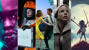 the 25 best movies of 2016 and where to watch them