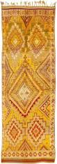 Area Rug Sizes 57 Best Rugs For Days Images On Pinterest Area Rugs Flooring