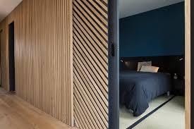 chambre architecte les 10 plus belles rénovations d appartement de