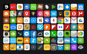 android icon pack android icon design easy guide to everything