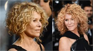 does kate capshaw have naturally curly hair amazing curly hairstyles for women curlyhair com 2017