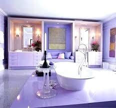 purple bathroom ideas purple and gray bathroom awesome purple bathroom accessories