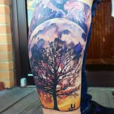 awesome family images part 2 tattooimages biz