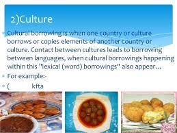 ch lexical cuisine 100 images yourtext guru content writer