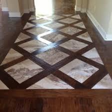hardwood flooring denver home design ideas and pictures