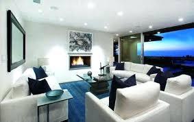beautiful homes interior pictures beautiful home interiors gruposorna com