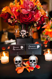 195 best images about halloween wedding ideas on pinterest dream