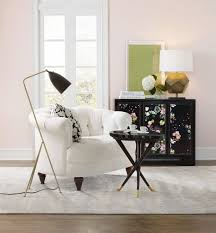 Cynthia Rowley Home Decor with Furniture Cynthia Rowley Home Decor Collection Cynthia Rowley