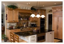 Creative Kitchens Some Great Kitchen Ideas For You To Consider Kitchen Featuring