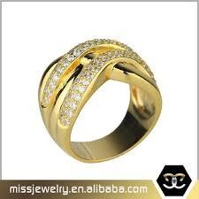 wedding ring models missjewelry popular sale gold ring designs for men dubai gold ring