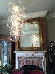 Glass Pendant Lighting Blown Glass Pendant Lights Inspiration Hand Blown Glass Pendant