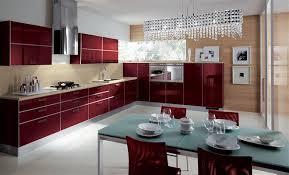kitchen italian fresh italian kitchen design companies 4984