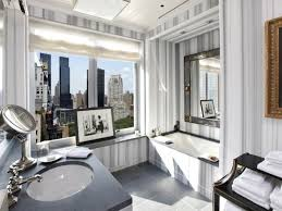 Manhattan 2 Bedroom Apartments by Beautiful 2 Bedroom Apartment In Manhattan In Design Home Interior