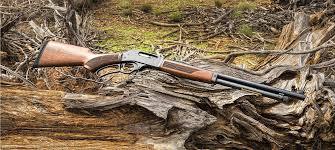 hunting fishing u0026 survival tips gun reviews outdoor life