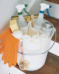 Cleaning Tips For Home by Spring Cleaning Organizing Tips Martha Stewart