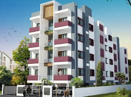 apartment picture opal apartment suites aurangabad india booking com