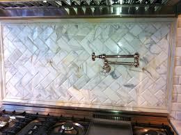 pattern tile backsplash kitchen tile patterns for kitchen elegant