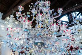 Chandelier Gallery Bisanzio Gallery Showroom Venezia Autentica Discover And