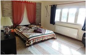 chambre hote versailles chambre hote versailles meilleurs choix chambre d hôtes à villiers