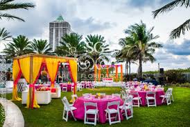 indian garden wedding decorations garden xcyyxh com