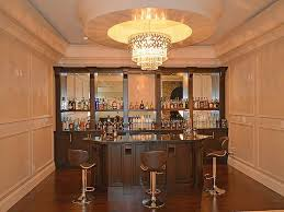 interior designs corner bar ideas small but beautiful corner bar