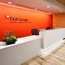 news dlr group