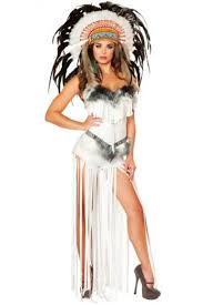 Showgirl Halloween Costume Cultural Appropriation Halloween Costume Guide