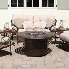 Outdoor Table Ls Patio Collection 12 Photos Outdoor Furniture Stores 7441a