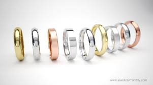 wedding ring metals buying a wedding ring read this jewellery