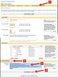 Yahoo Small Business Email Settings by Setting Up Referralcandy For Aabaco From Yahoo Stores