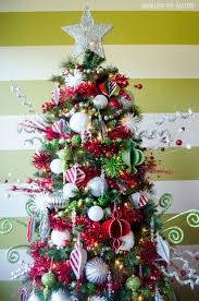 Christmas Ornaments Michaels 161 Best Christmas Tree Inspiration Images On Pinterest Merry