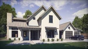farmhouse houseplans top 10 modern farmhouse house plans la farmhouse