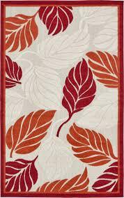 best 25 transitional outdoor rugs ideas on pinterest beige 5 x 8 transitional indoor outdoor rug area rugs esalerugs
