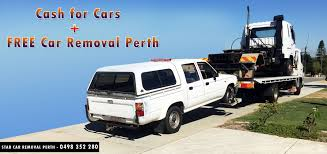 lexus cars for sale perth cash for cars perth car wreckers star car removal wa car wreckers
