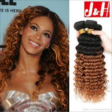 Remy Hair Extensions Cheap by Cheap Cheap Ombre Hair Weave Grade 8a Ombre Human Hair Extensions