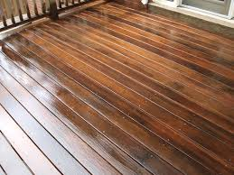 best 25 deck colors ideas on pinterest deck deck bench seating