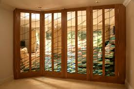 6 Panelled Interior Doors by Glass Panel Interior Door In Uk Has 2 4 Or 6 Panels With Glass